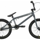 Велосипед Haro 118