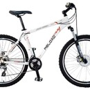Велосипед Stinger Х38546 Reload XR 2.5