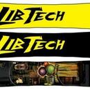 Сноуборд Lib tech Dark Series C2 BTX