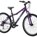 Велосипед Mongoose Rockadile Comp 24 Girls