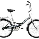 Велосипед Orion 2500