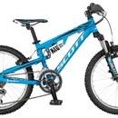 Велосипед Scott Spark Jr 20