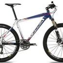 Велосипед Orbea Zenit