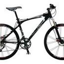 Велосипед GT ZuM 2.0