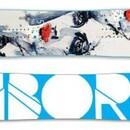 Сноуборд Arbor Cadence