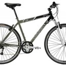 Велосипед Orbea Ellorio