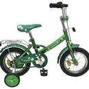 Велосипед NOVATRACK Х24559