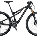 Велосипед Scott Genius 900 SL