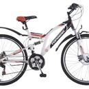 Велосипед Top Gear Nova 225 (ВМЗ26344)