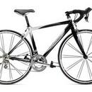 Велосипед Trek 2.3 WSD