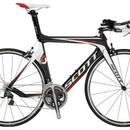 Велосипед Scott Plasma 10 20-Speed