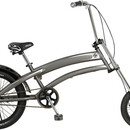 Велосипед 3G Choppermeister Universal Chopper
