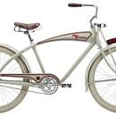 Велосипед Felt 1909 1-Spd