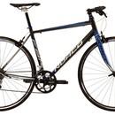 Велосипед Norco FBR 2