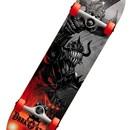Скейт Darkstar Blast 7.3