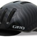 Велосипед Giro REVERB Black-charcoal house