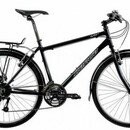Велосипед Norco LRT 1