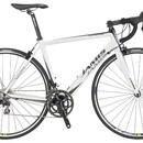 Велосипед Jamis Xenith Comp