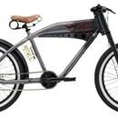 Велосипед Felt Hot Wheels Sixty-8