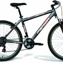 Велосипед Merida Matts 5-V