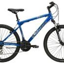 Велосипед Iron Horse Phoenix 1.1