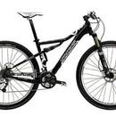 Велосипед Gary Fisher HiFi Plus 29