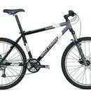 Велосипед Gary Fisher Big Sur_Disc