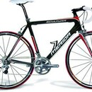 Велосипед Merida Scultura EVO 907-com