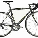 Велосипед Norco CRR Dura Ace