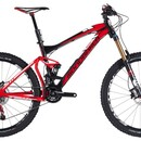 Велосипед Mondraker Dune RR
