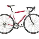 Велосипед Specialized Allez A1 Sport 27