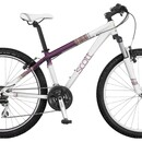 Велосипед Scott Contessa 650