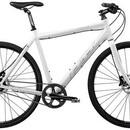 Велосипед Felt X-City 1