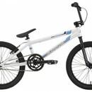 Велосипед Haro Top AM