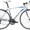 Велосипед BH Bikes Zaphire 6.7
