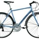 Велосипед Stark Mileston
