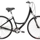 Велосипед Globe Carmel 2 700c Women's