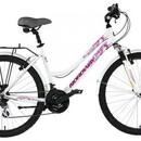 Велосипед NORDWAY Avenue Ladies