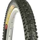 Велосипед Intense Tyres DH FRO
