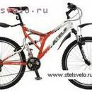 Велосипед Stels Challenger 2SX
