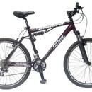 Велосипед IDOL BIKES Osiris