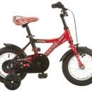 Велосипед Rock Machine Mustang 12 CN