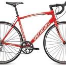 Велосипед Specialized Allez Double