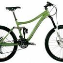 Велосипед Norco FLUID LT 3