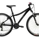 Велосипед Specialized Myka HT