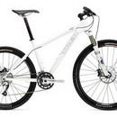 Велосипед Trek 69er 3x9