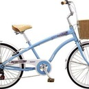 Велосипед Giant Clio