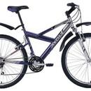 Велосипед Atom Forester S