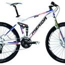 Велосипед Merida One-Twenty 1200-D