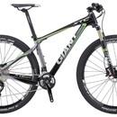Велосипед Giant XTC Composite 29er 1